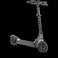 E-Scooter Revolt R