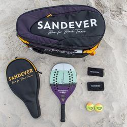 housse de beach tennis BTC 500