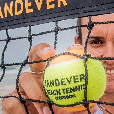 decathlon_beach_tennis_sandever