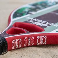 Beach Tennis Racket BTR 560 O