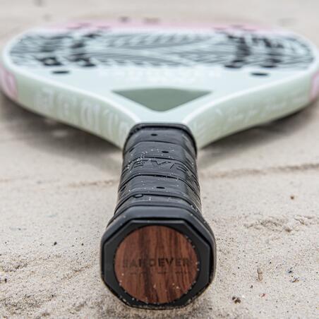 raquette de beach tennis BTR 900 Control B