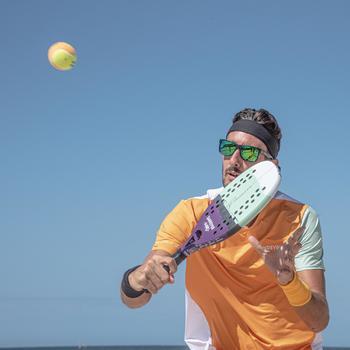 raquette de beach tennis BTR 990 Precision