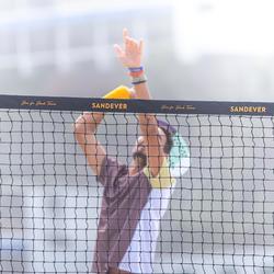 filet de Beach Tennis BTN 900