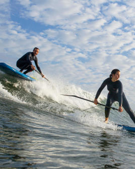 regles-priorites-surf-en-sup