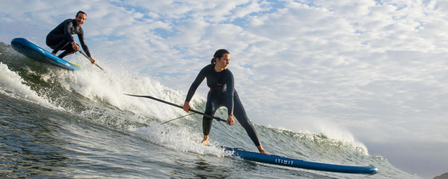 comment-faire-du-surf-en-paddle