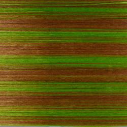 Tresse pêche aux leurres TX4 FINESS 130M bi couleurs
