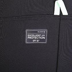 新款抗UV緊身褲500L-Tiki