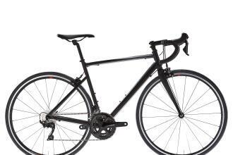 Országúti kerékpár EDR AF 105