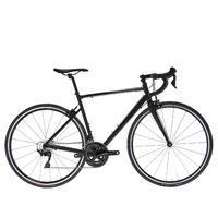Vélo de route aluminium EDR 105