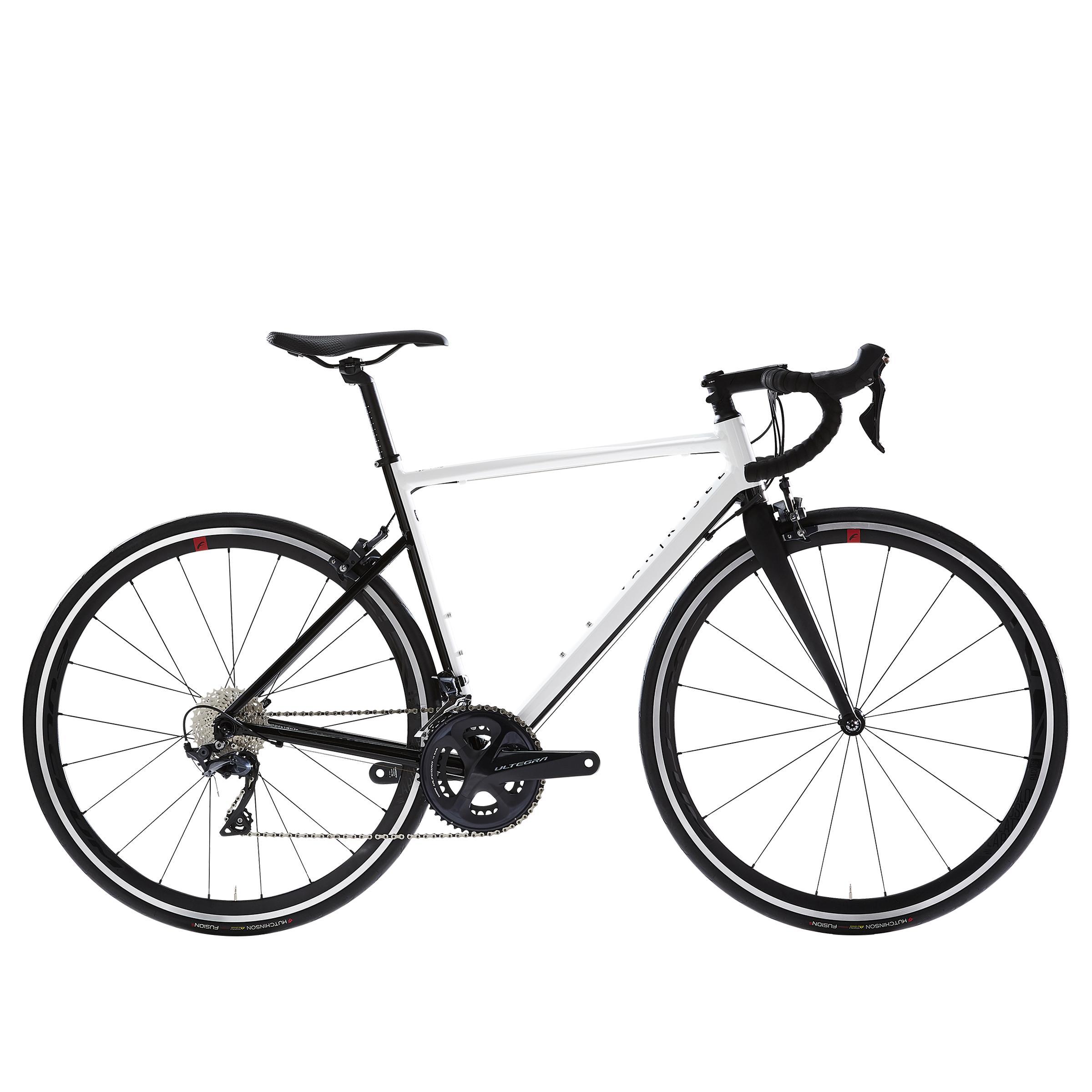 Bicicletă ciclism de șosea EDR