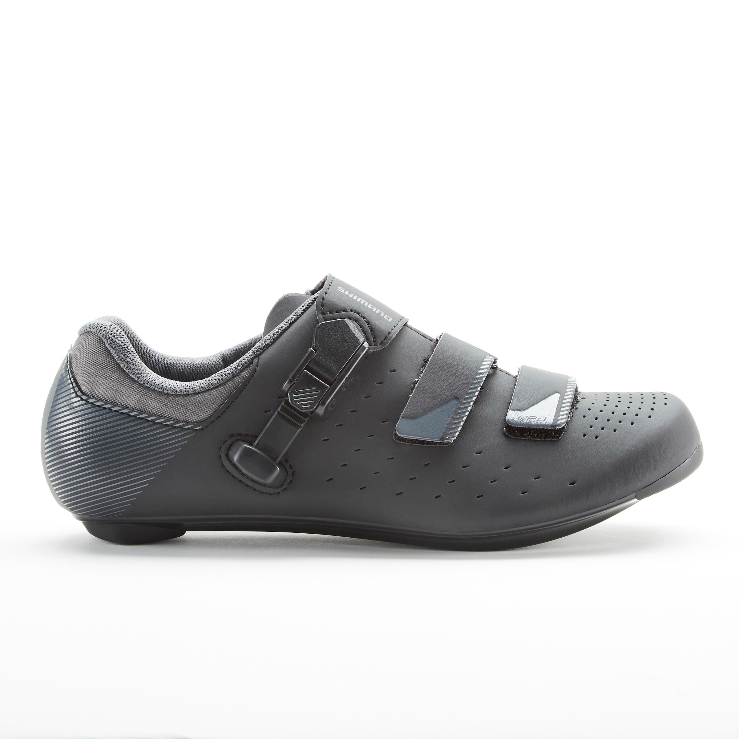 decathlon shimano shoes Shop Clothing
