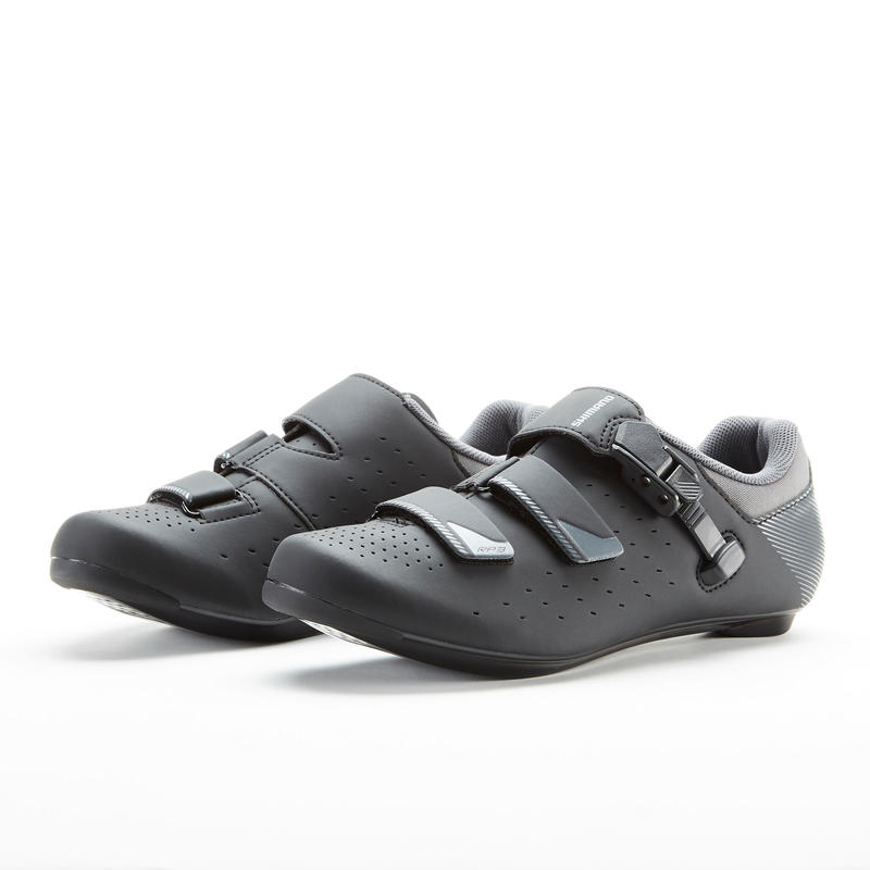 Road Cycling Shoes RP3 - Black