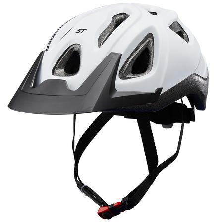 Casque de vélo de montagne ST100