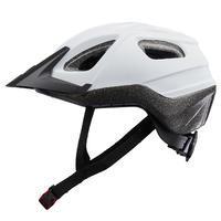 ST 100 Mountain Bike Helmet