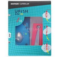 DISCOVER SEA FISHING KIT UFISH SEA 150 ETU