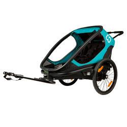 Fietskar / buggy Pioneer