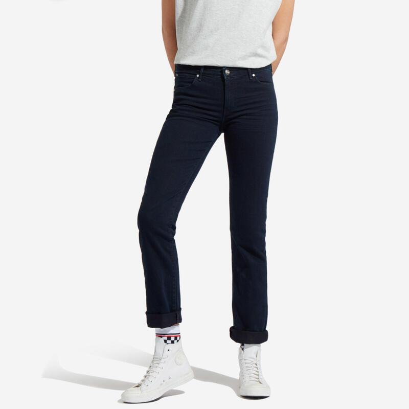 """Jeans monta western wrangler """"tina"""""""