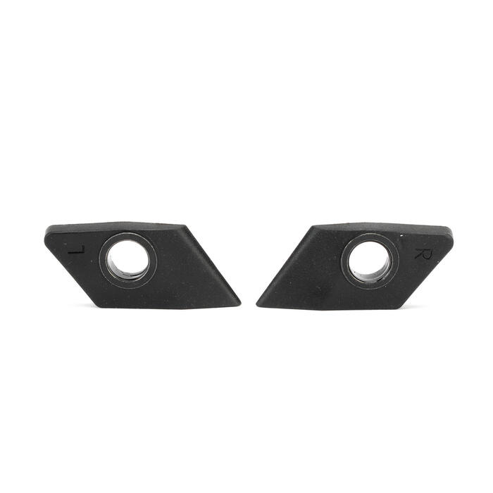 Spacer Set Freestyle Scooter MF 3.6