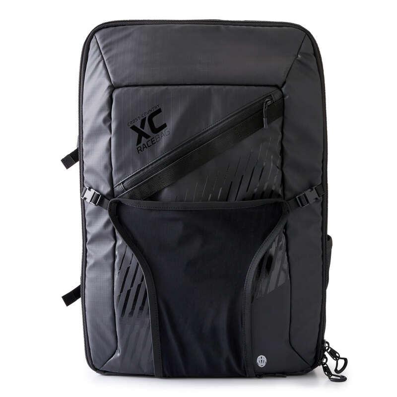 Classe réservée pour FIRST Идеи новогодних подарков - Рюкзак транспорт. XC RACE BAG ROCKRIDER - Рюкзаки и сумки