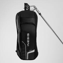 Golf Headcover Driver