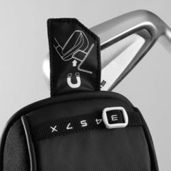 Golf Headcover Fairwayholz