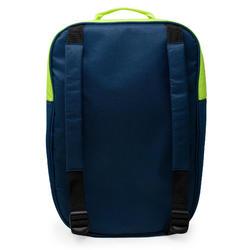 PL 190 Bleu Jaune