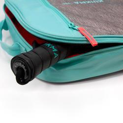 PL 190 Gris turquoise