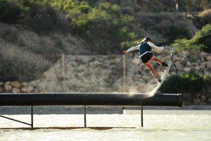 planche wakeboard
