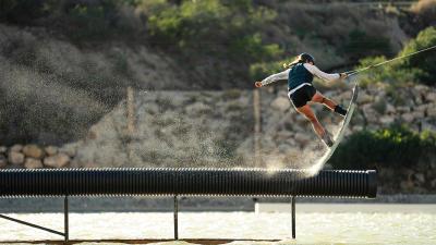 planche-wakeboard.jpg