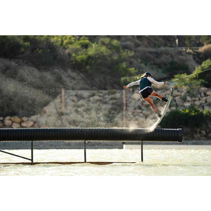 Wakeboard 500 JIB 138 cm