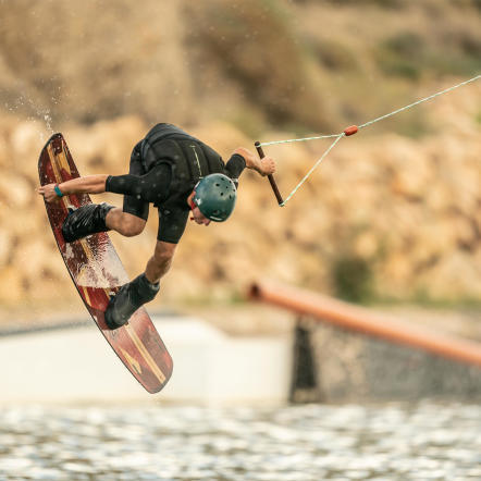 planche-wakeboard-chausse.jpg