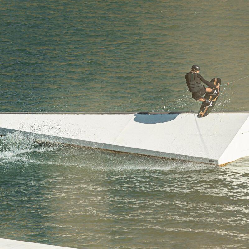 wakeboard decathlon