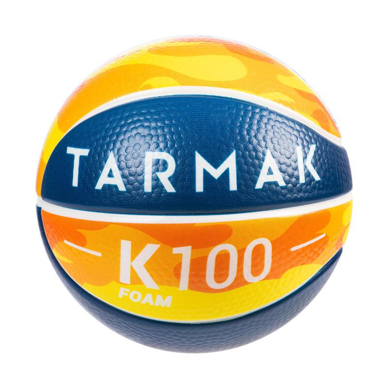 Ballons de basket taille 1