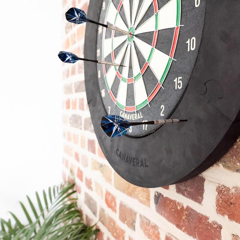 Hoe kies ik de juiste darts?
