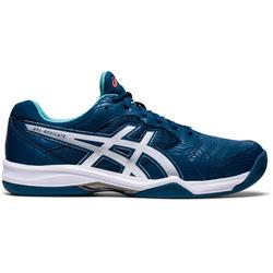 Tennisschoenen voor heren DEDICATE CPT HW20