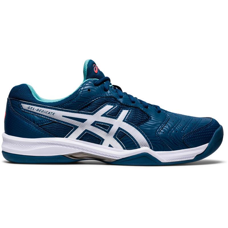 Men's Tennis Shoes for Carpet Dedicate