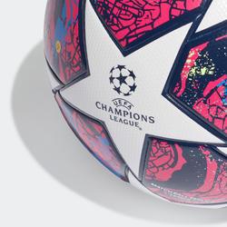 Ballon ADIDAS Ligue des Champions SS20