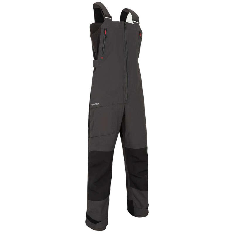 Мужские куртки для соревнований Одежда - Комбинезон Race муж TRIBORD - Низ