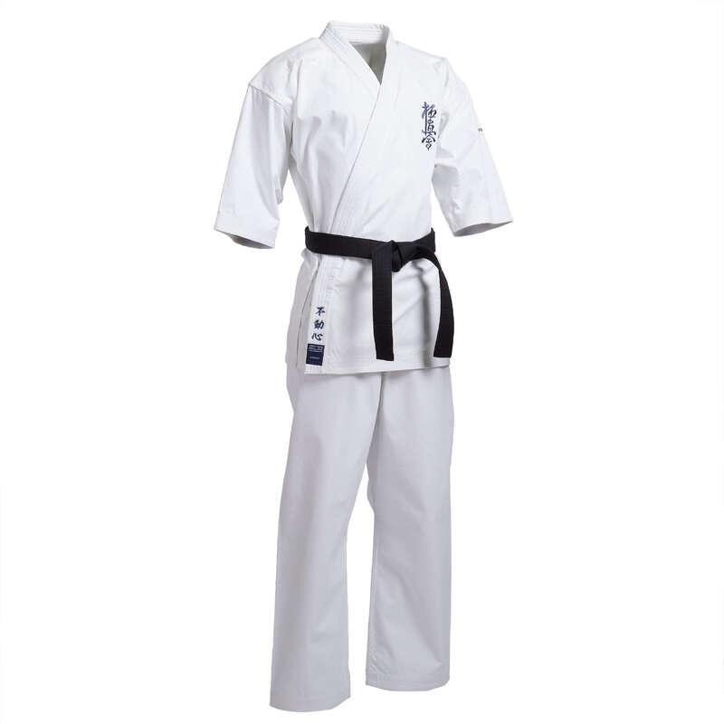 Karate - Kimono Karate Kyokushin 500  OUTSHOCK