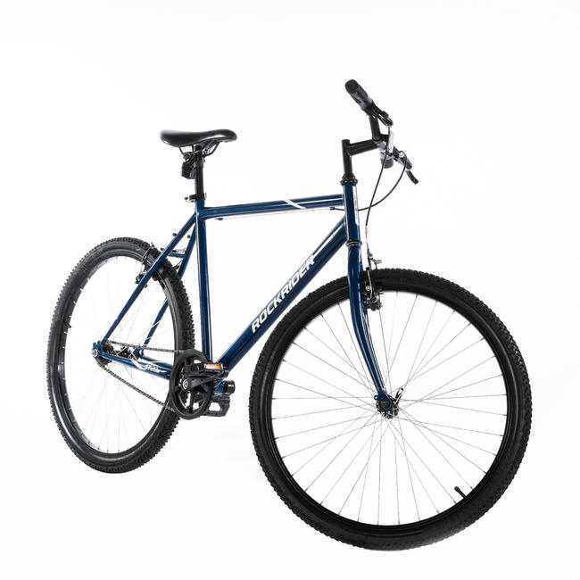MTB ST 20 High Frame BLUE 26_QUOTE_