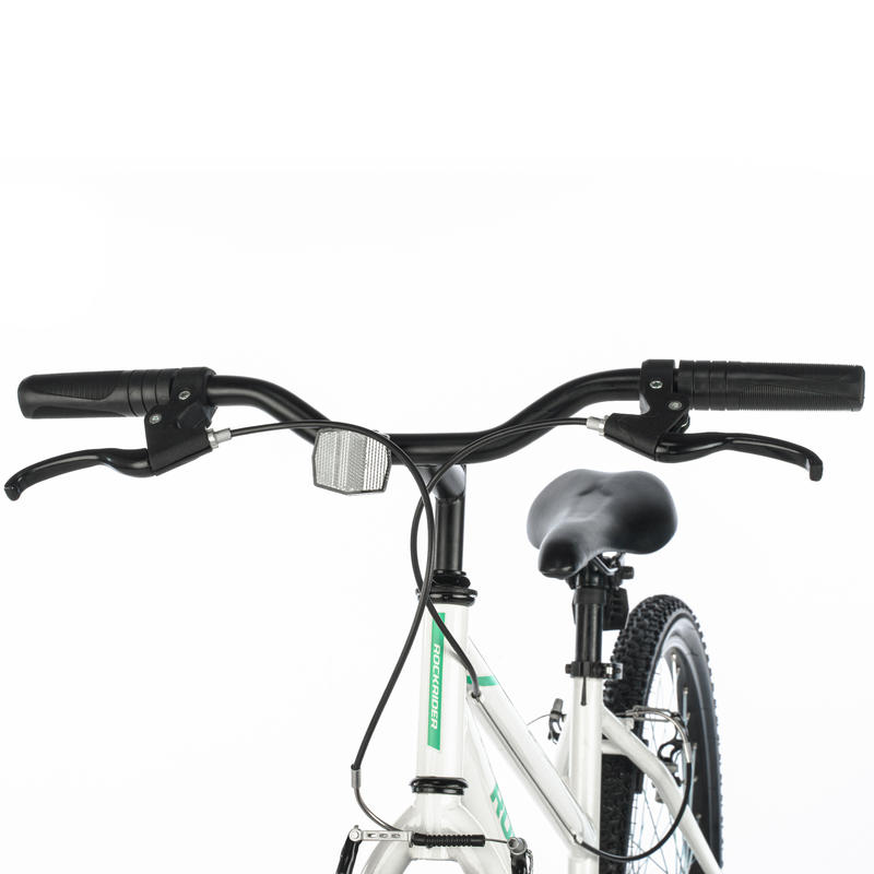 MTB ST 20 Low Frame WHITE 26_QUOTE_
