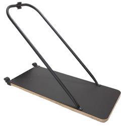 Platform voor SkiErg-concept