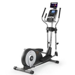 Elliptique NordicTrack SE3I