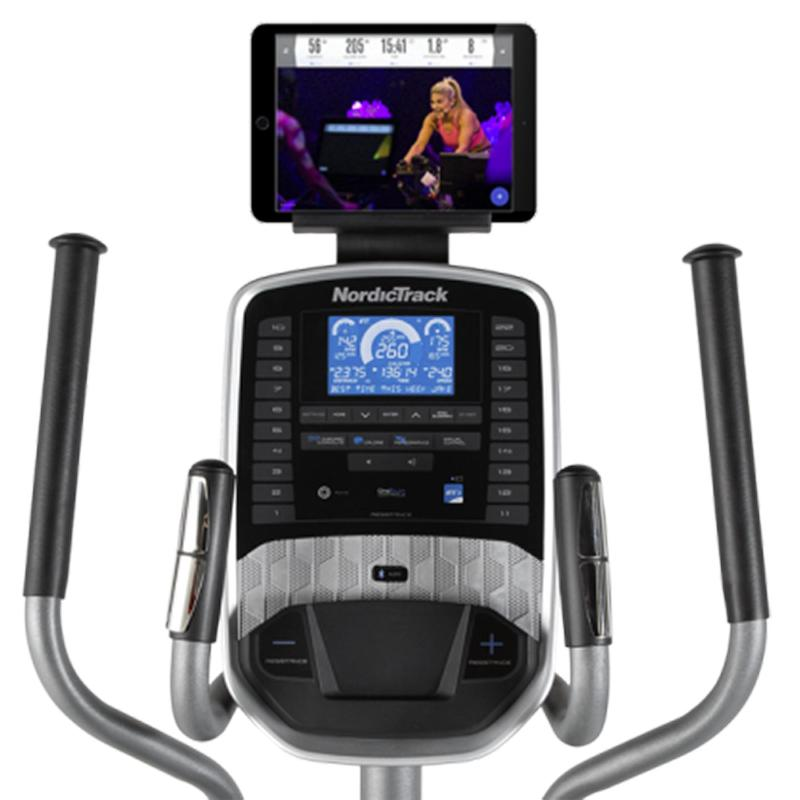 Cross Trainer SE3i