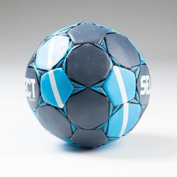 Handbal voor heren maat 3 Solera blauw