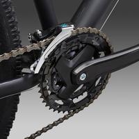 ST520 V2 27.5 Mountain Bike