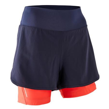 ST 100 Mountain Bike Shorts - Women