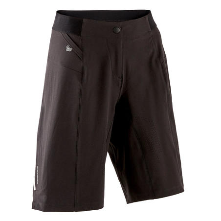 ST 900 Mountain Bike Shorts - Women