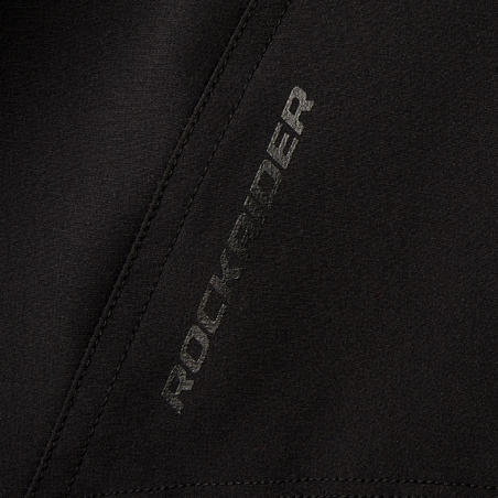 500 All-Mountain MTB Shorts