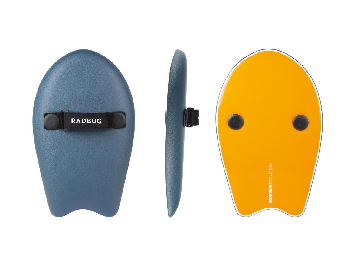 hanplane-bleu-bodysurf-radbug